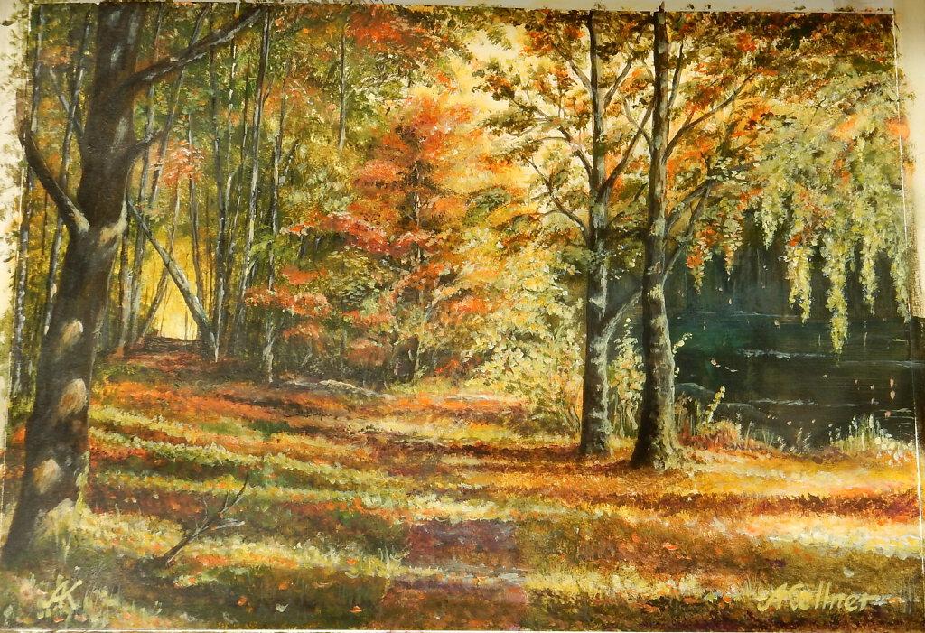 29-Herbst-am-See-fuer-Steve.JPG