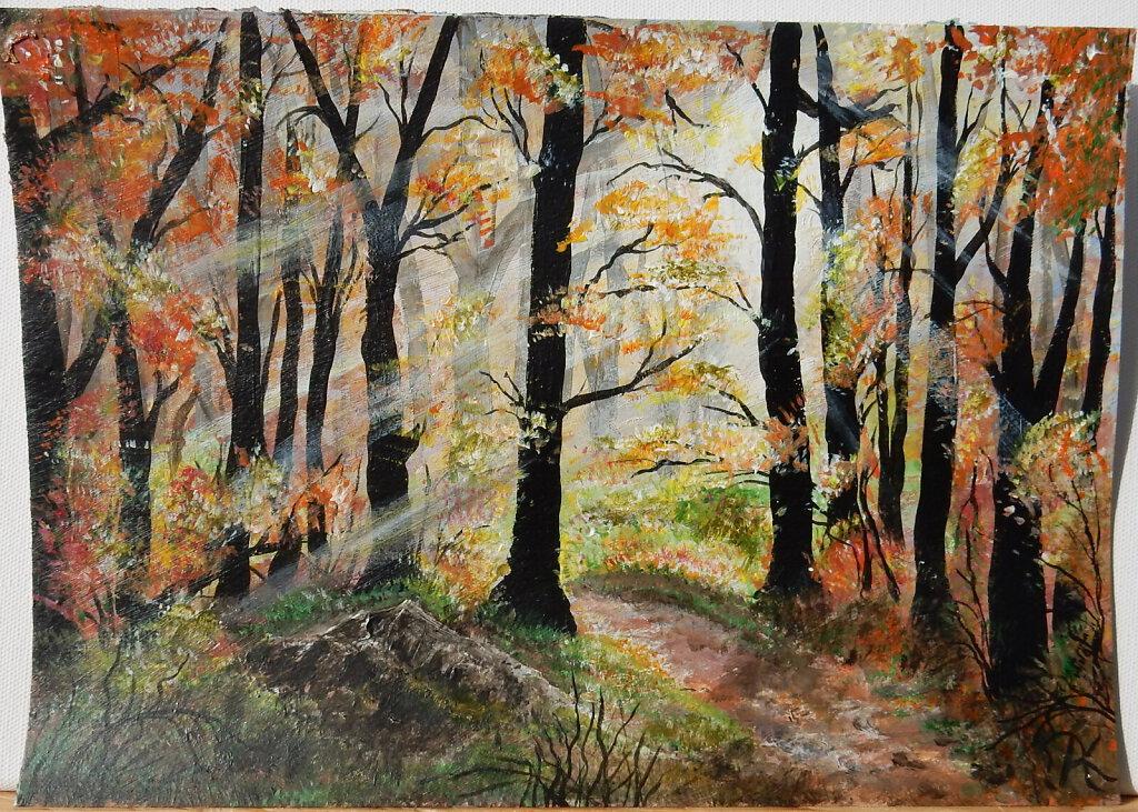 04-Herbstwald.JPG