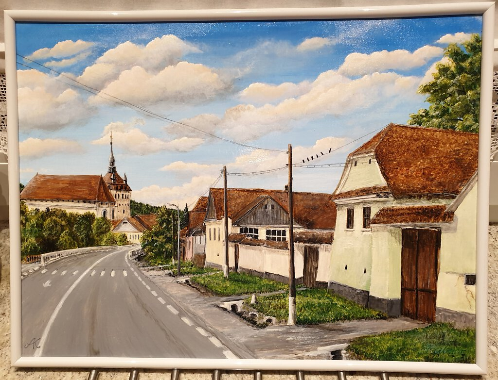 77-Untere-Korngasse-fuer-Roswitha